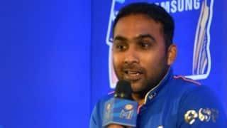'हमारे खिलाफ योजना बनाना मुश्किल क्योंकि टीम में कई मैच विनर हैं'