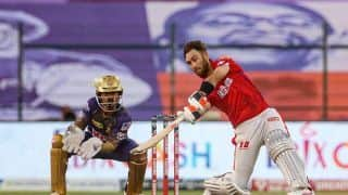 IPL 2020, In Pics: The Top-10 Flops of The Season