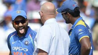 India vs Sri Lanka, 3rd ODI: We have come back stronger after defeat, says Rohit Sharma