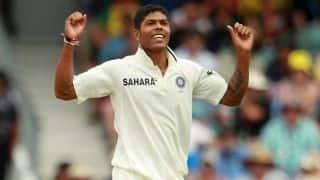 Services clinch last-ball thriller against Vidarbha to enter quarter-final of Vijay Hazare trophy