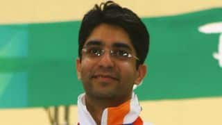 BCCI has done good job in creating professional environment: Abhinav Bindra