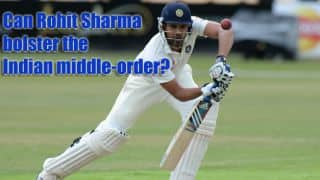 India vs England 3rd Test at Southampton: If picked, Rohit Sharma would strengthen Indian batting