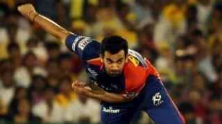 IPL 2017: Delhi Daredevills beat Kings XI Punjab by 51 runs