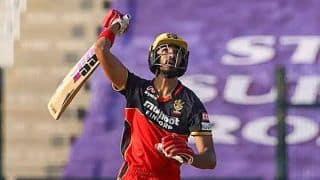 IPL 2021: विजय हजारे क्रिकेट के अपने फॉर्म को आईपीएल में दोहराना चाहते हैं Devdutt Padikkal