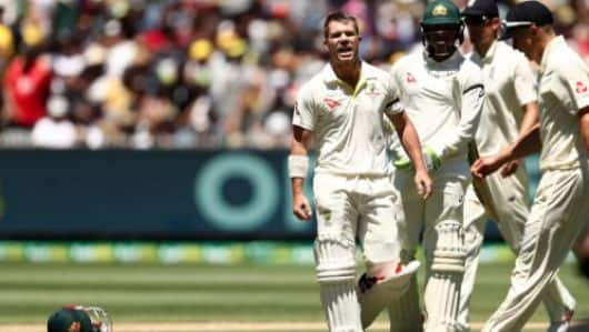 David Warner: 13 controversies that paint a sorry picture about the enfant terrible of cricket