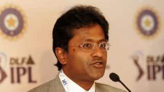 Kapil Sibal accuses Lalit Modi of favouring two parties in 2010 IPL bidding