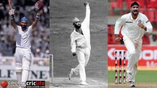 Indian all-time ethnic XIs part III: Sikhs