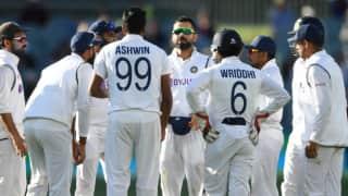 Team India 15 Member Squad, World Test Championship 2021 Final, India vs New Zealand at The Rose Bowl, Southampton