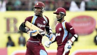 India vs West Indies 2014: What has been working of late for West Indies