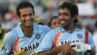 Robin Uthappa: Did Not Sleep For Three Days Straight After Winning T20 World Cup