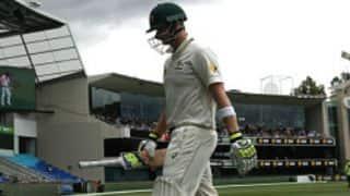 Australia vs South Africa, 2nd Test: Australian side in shambles; Steven Smith not to be blamed alone