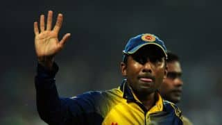 Jayawardene to coach BPL team after guiding Mumbai Indians to IPL 2017 title
