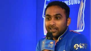 IPL 2018: Hardik Pandya and co. need to work harder, fumes MI coach Mahela Jayawardene