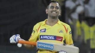 आईपीएल में महेंद्र सिंह की धाक, कोई नहीं 'कैप्टन कूल' से आगे
