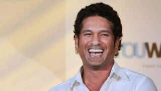 Sachin Tendulkar credits T20 format for making Tests more result-oriented