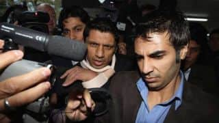 Salman Butt's return to cricket causes controversy