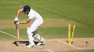 India vs England: Harbhajan Singh predicts India will win Test series 3-0
