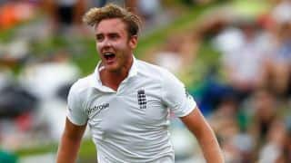 South Africa vs England 2015-16, Live Cricket Score: 4th Test at Centurion, Day 1