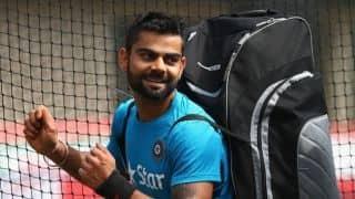 टीम इंडिया के कप्तान विराट कोहली 25 सितंबर को बन जाएंगे खेल रत्न