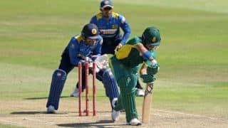 South Africa vs Sri Lanka, 3rd ODI Live Streaming: Watch SA vs SL live telecast online