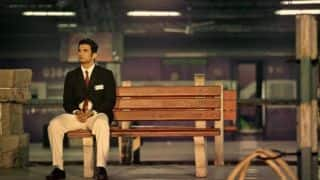 Dhoni's biopic not to disclose players he wanted out from ODI team