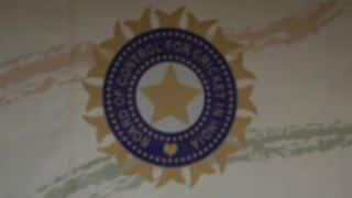 Only 12 full members give voters' list for BCCI website