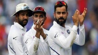 मुंबई मे जल्द इकट्ठा होंगे भारतीय खिलाड़ी, जानिए क्या है वजह
