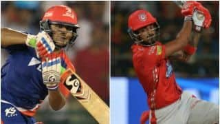 IPL 2018: 2 wicketkeepers score 500 in same season for first time