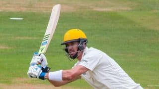 Pietersen still unclear about his unavailability for England