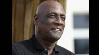 IPL foremost in cricket's evolution, believes Viv Richards