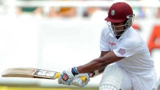 Live Cricket Scorecard: South Africa vs West Indies, 3rd Test, Day 4, 2014-15