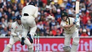 एशेज में धमाकेदार बल्लेबाजी करने वाले स्टीव स्मिथ सीरीज के बाद बोले- अब मैं...
