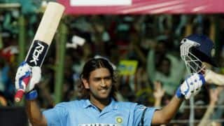 End Of Mahi Era – Mahendra Singh Dhoni Retires From ODIs, T20Is