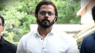 श्रीसंत IPL स्पॉट फिक्सिंग में दोषी या निर्दोष जुलाई के अंत तक होगा फैसला