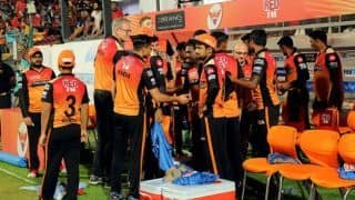 Cricket news live, Breaking cricket news in hindi, latest updates, Cricket trending news 5/05/2019