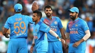 India vs New Zealand 2019, 3rd T20I, LIVE streaming: Teams, time in IST and where to watch on TV and online in India