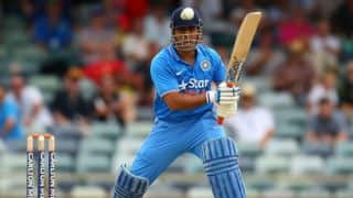 India vs Pakistan, ICC Cricket World Cup 2015: 5 players who can change the match