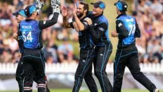 Live Cricket Scorecard: Pakistan vs New Zealand 2015-16, 3rd ODI at Auckland