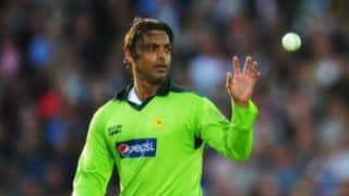 A night before death bob woolmers last words to me shoaib i will miss you 3976586
