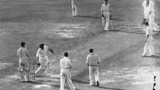 5 great Tests at The Oval