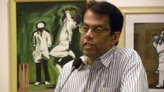 Mumbai should concentrate on rebuilding the side: Milind Rege