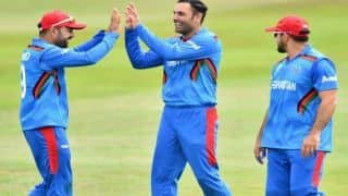 Former Afghanistan Women's Cricket Chief Pleads World Cricket For Support: Don't Punish Men's Team