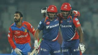 IPL performances are not enough to get selected in Team India, says Sanju Samson