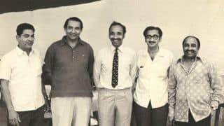 Jayasinhrao