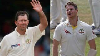 Ricky Ponting: Jofra Archer's hostile spell brought back memories of 2005 Ashes series