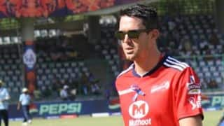 Delhi Daredevils in IPL 2014: Balanced squad that can taste glory of success