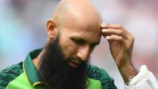 Amla made the right call, now South Africa will struggle: Graeme Pollock