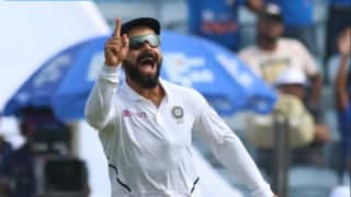 IND vs SA:  रांची टेस्ट जीतकर क्लीनस्वीप करना चाहेगी टीम इंडिया