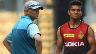 एक-दो IPL सीजन मिस कर दिया तो मत सोचो की जीवन खत्म हो गया- द्रविड़