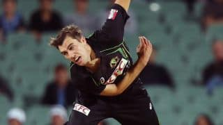 Pat Cummins confident of playing Test cricket again